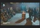 Kurtlar Vadisi Pusu 239.Bölüm 8.Kısım