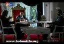 Kurtlar Vadisi Pusu 192.Bölüm 1.Kısım