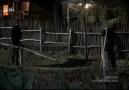 Kurtlar Vadisi Pusu Kara Poyrazi Öldürüyor