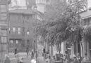 Kurtuluş Türkgüven İstanbul sokakları - Evvel Zaman Şarkıları