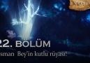 Kuruluş Osman - Osman Bey&kutlu rüyası Facebook