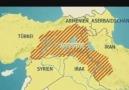 Kurz und knapp die Geschichte der Kurden im WDRLiken Und teilen