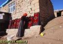 KÜSTÜRDÜN GÖNÜLÜ GÜLDÜREMEDİM - Eski Türküler Piribeyli