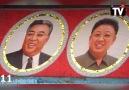 Kuzey Korenin Bilinmeyenleri