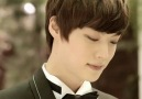 K.Will - Please Don't..