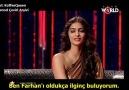KWK Sonam Kapoor-Deepika Padukone Rapid Fire