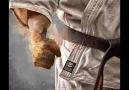 Kyokushin Karate Spirit