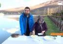 Ladik - Turgay Başyayla - LADİK Facebook