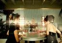 Lady Gaga-Poker Face.(1080p)
