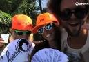 La Fuente Miami 2012 Aftermovie