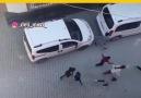 La gobeller polis geliyooor - Hollandadaki Çorumlu Ömer