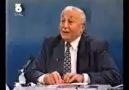 Laiklik - Prof. Dr. Necmettin Erbakan