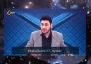 Laiklik sisteminde Allah'a kulluk yapılabilir mi ?