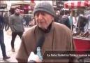 La İlahe İllallah ın Türkçe manası nedir
