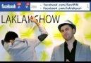 LakLak Show ''Elvan Elvan Memeler'' RemiX