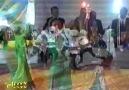 Lale Begnazarowa - Barmy (TÜRKMENİSTAN)