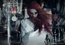 LAL - Son Duam (Official Video)