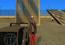 Lamborghini Veneno :Hız ve Dayanıklılık Testi