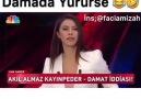 Lanetlenmiş Capsler le 2 juillet 2018