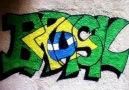 La Playa Bar - Samba Do Brasil-Ey Macalena Facebook