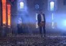 LATİF DOĞAN ( 2012 ) ALBÜM ( SÖZÜM SÖZ ) KLİP ( KAMERA ARKASI )