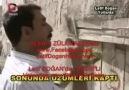 Latif Doğan'dan Besnili Vatandaşımıza Güzel Bir Şaka.