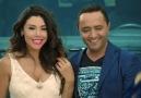 Laura Khalil & Ali Deek - Dobbi Klakishik
