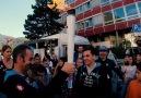 Lausanne 2020 - Torch Tour Lausanne 2020 - Aigle Facebook