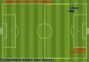 LAVORO SUGLI ELASTICI DIFENSIVI-TATTICA DI REPARTO allenamenti calcio. 3 VS 3.