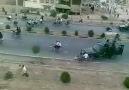 Law Enforcement Force of Islamic Republic of Iran