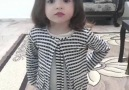 ... - Layla Ibrahim Youssef
