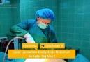 Lazer liposuction ameliyatında maksimum... - Op. Dr. Onurkan İdacı