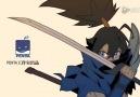 League of Legends Anime Versiyonu