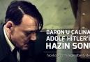 League of Legends - Hitler [HD]