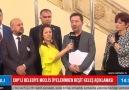 Leblebi Tv - CHP&MECLİS ÜYELERİ TOPLANTIYI BÖYLE TERK ETTİ! Facebook
