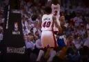 LeBron James & Dwyane Wade - The Brotherhood !