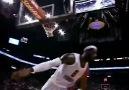 LeBron James vs. Kobe Bryant Mix !