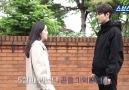 Lee Min Ho - EP 14 MAKING FILM...