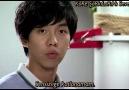 Lee Seung Gi - Losing My Mind (Türkçe Altyazılı)