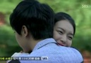 Lee Seung Gi - Now I Love You (My Girlfriend is a Gumiho OST)