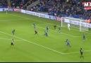 Leicester City 2 - 4 Chelsea  ::: ÖZET
