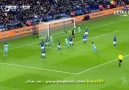 Leicester City 0-1 Man City