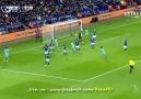 Leicester City 0-1 Man City