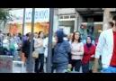 Lejyon- Sadece Arkadaşız Artık (Video Klip)