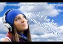 Le Le Le - Roman Havası