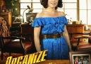 Lerzan Berrak! Organize İşler Sazan Sarmalı 1 Şubat&Cinemaximum&