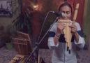 Le son des fltes traditionnelles - Musicos Magazine