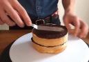 Let&Cook - Efsane Pasta Tasarımı Yapan Adam Facebook