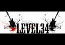 LeveL 34-Ellerim tenine