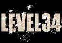 LeveL 34-Ubyvö